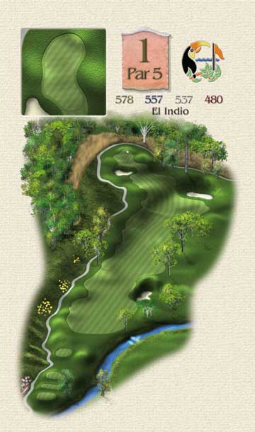 stayincostarica-lossuenos-golfcourse-1