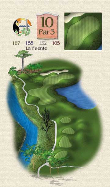stayincostarica-lossuenos-golfcourse-10