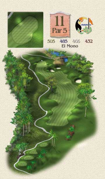 stayincostarica-lossuenos-golfcourse-11