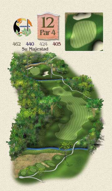 stayincostarica-lossuenos-golfcourse-12