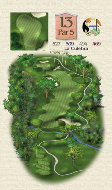 stayincostarica-lossuenos-golfcourse-13