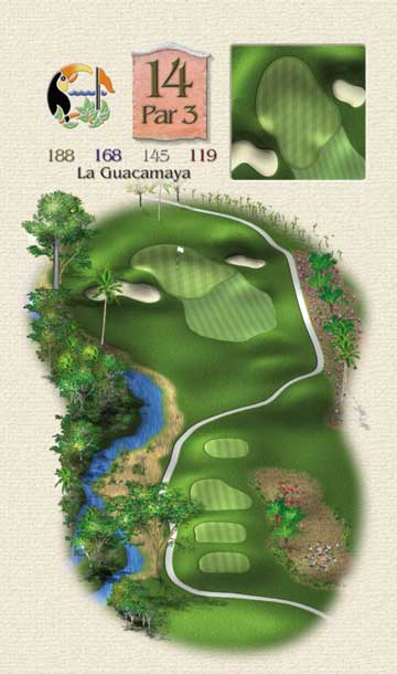 stayincostarica-lossuenos-golfcourse-14