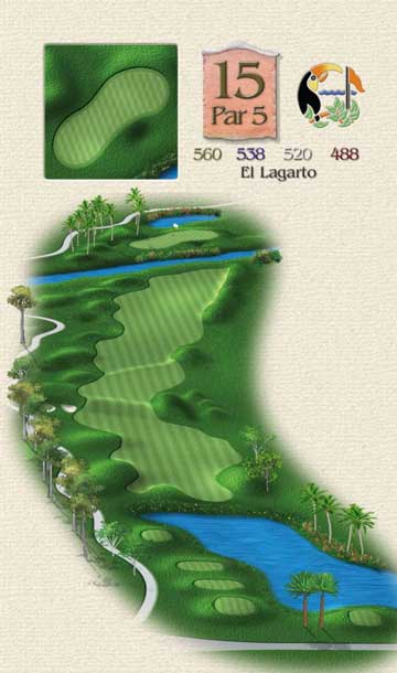 stayincostarica-lossuenos-golfcourse-15