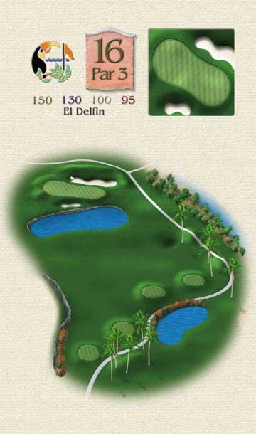 stayincostarica-lossuenos-golfcourse-16