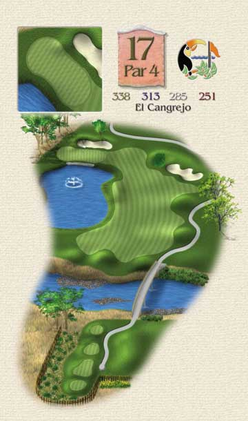 stayincostarica-lossuenos-golfcourse-17