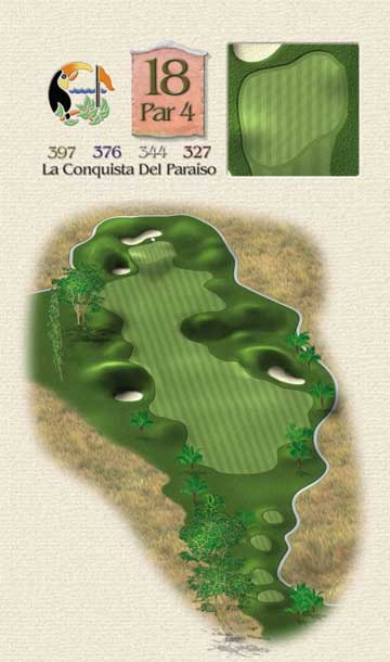 stayincostarica-lossuenos-golfcourse-18