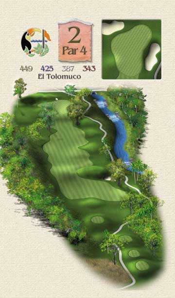 stayincostarica-lossuenos-golfcourse-2