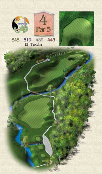 stayincostarica-lossuenos-golfcourse-4
