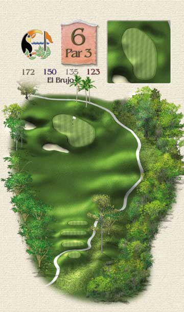 stayincostarica-lossuenos-golfcourse-6
