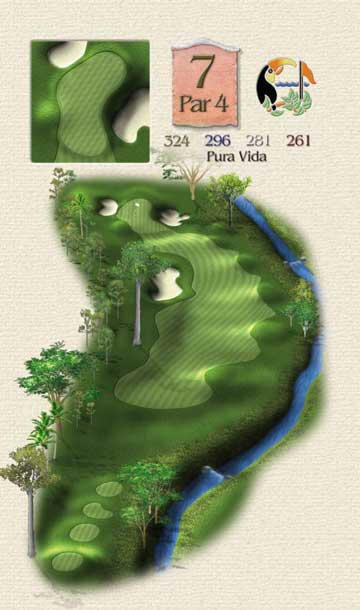 stayincostarica-lossuenos-golfcourse-7