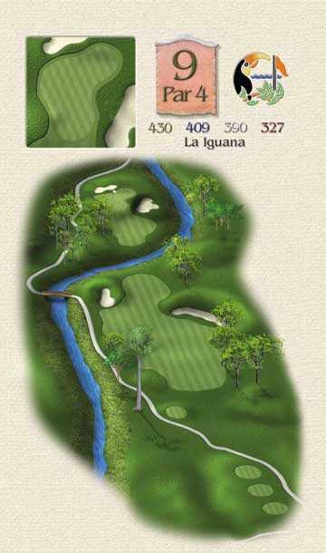stayincostarica-lossuenos-golfcourse-9