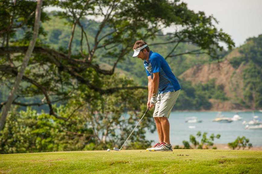 Stayincostarica-lossuenos-golf-3